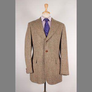 Harris Tweed